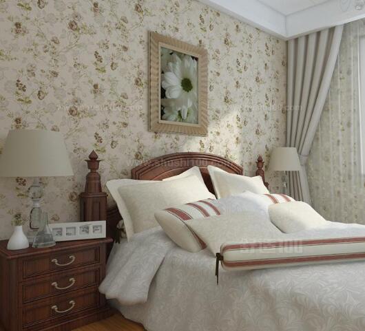客厅的颜色大多以中性色为主,就是介于冷暖色之间的颜色,地板、天花板和墙面适宜用浅色,颜色明度较高,在配以深色的茶几。<br/>   餐厅以暖色或中性色为主,配上鲜艳的桌布能增强人的食欲。<br/>   卧室是人们最放松的地方,切忌用鲜亮的颜色为主,一般以中性色为主给人一种温情、和谐的氛围。<br/>   厨房以高明度暖色和中性色为主,卫生间的颜色可按个人的喜好,明度较高的色彩看起来比较明朗洁净。<br/>   因为颜色搭配不好空间就显得很难看,所以一般人还是不敢尝试过于大胆的颜色,白色是最安全的,黑+白可以营造出强烈的视觉效果,灰色则缓和了黑与白之间的视觉冲突,长期居住在这种氛围里会产生理性、秩序和专业感。<br/>   蓝色系和橘色系为主的色彩搭配,表现出了现代与传统的交融,既有超现实主义的风格,又能感受到复古风味。<br/>   白色是万能搭配色彩,但是过多的使用白色也会给人一种单调感,产生视觉疲劳。搭配些蓝色就显得很开阔,更加突出了白色的自由,这种地中海式风格让居家的空间更贴近自然。<br/>   鹅黄色是一种鲜嫩的色彩,代表了新生的喜悦,适合家里有小宝宝的装饰。绿色则让人感觉内心平静、安详,可中和鹅黄色的轻快感,让整个空间都稳重下来,即鲜明活泼又不失大气稳重,这种配色适合年轻的夫妻使用。
