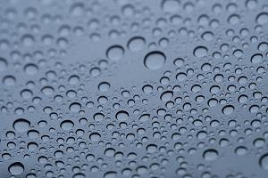 装饰装修材料之防水材料